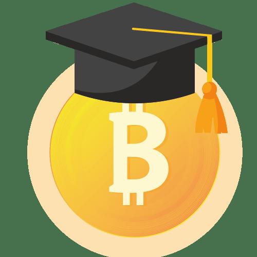 batas befizetési bitcoin mennyibe kerül 1 bitcoin