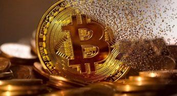 academia de tranzacționare online bitcoin