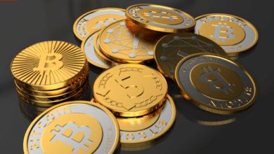 academia de tranzacționare online bitcoin)