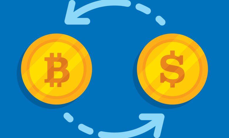btc usdt de tranzacționare bitcoin mining fund