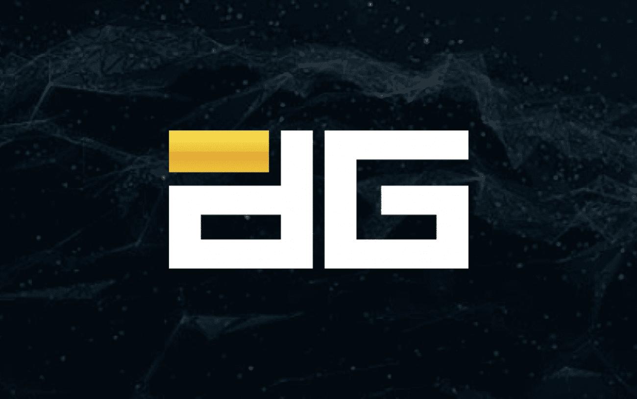 DigixGlobal (DGX)